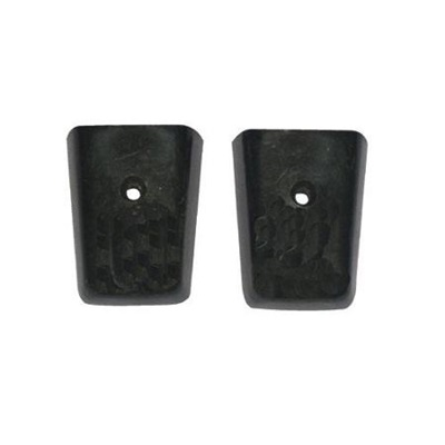 new arcair 94 433 118 Replacement Insulator Assembly