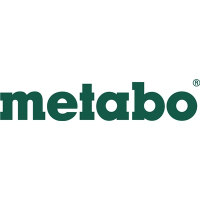 repair your tool now with this metabo tempertaure sensor