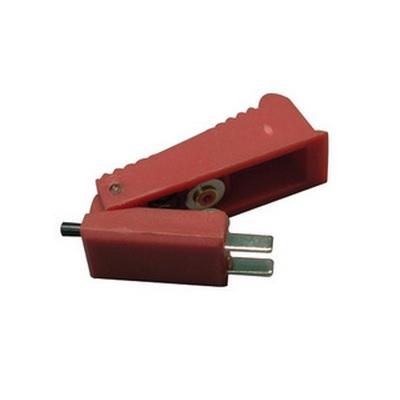Spool Gun Control Switch For Miller Spool gun
