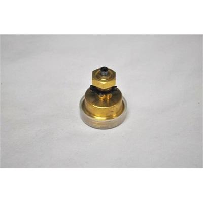 miller 196 848 contact tip adapter for 3035 3545 spoolmate. Black Bedroom Furniture Sets. Home Design Ideas