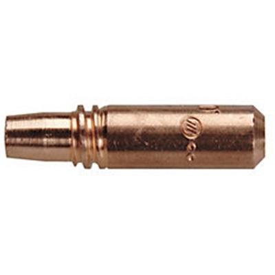 miller spoolmatic fastip 206186 inch copper. Black Bedroom Furniture Sets. Home Design Ideas