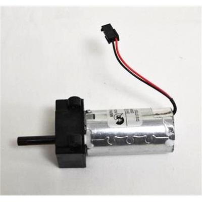 miller 230 947 gear motor for 15a 30a spoolmatic feeder. Black Bedroom Furniture Sets. Home Design Ideas