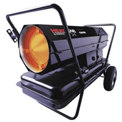 Mr Heater Heatstar Hs175kt 175 000 Btu Kerosene Diesel