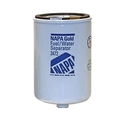 napa 3472 fuel filter nap3472 nap3472 gas and supply