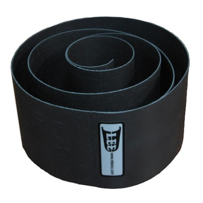 R E Lee R-36 Standard Wrap-A-Round For Welders, Pipefitters And Layout Professionals RELR-36 RELR-36