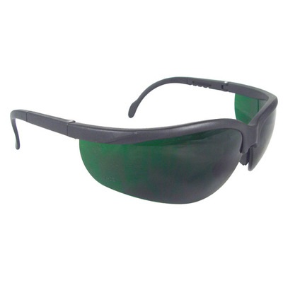 Glasses Frame Welding : Radians Protective Gear Radians Jr0150id Journey Iruv5 ...