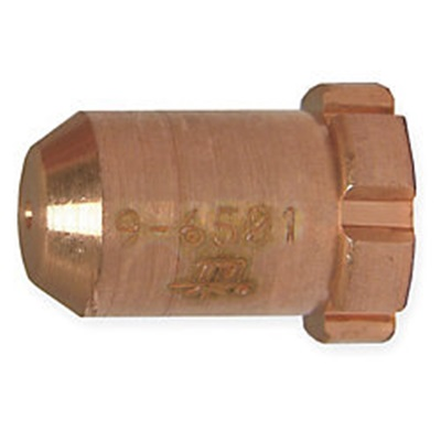 Thermal Dynamics 9 6501 Inch Orifice High Quality Copper PCH Series Long Life Cutting Tip 35 Amp