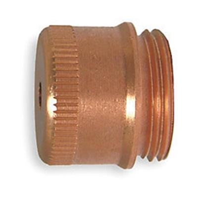 Plasma Shield Cap 100A  9-8239 for Thermal Dynamics SL60//SL100 Cutter Torch PKG5
