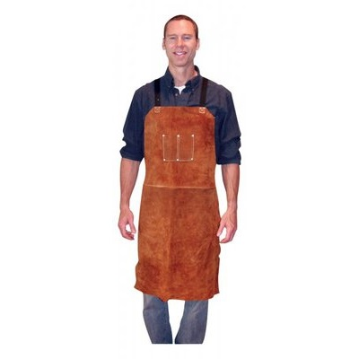 Tillman 3836 Cowhide – Side Split Premium Aprons Leather Clothing 3836 TIL3836