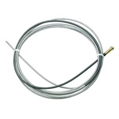 2146160132641202903 besides Colora Vaso Rotto Grubby 14486 in addition Technical Specifications For Corrugated Pe Pipes For Drainage additionally G Force Power Chip in addition The Tootsie Pop Owl 158713357. on 4427