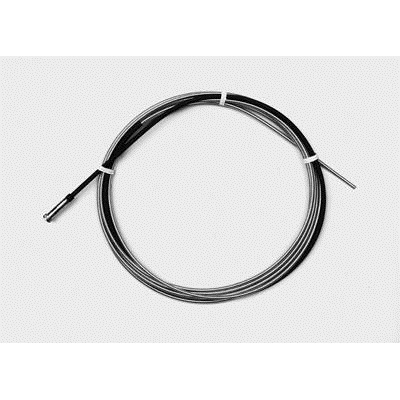 Tweco Professional 1450-1133 Mb Spring Wire Conduit Liner Assembly ...