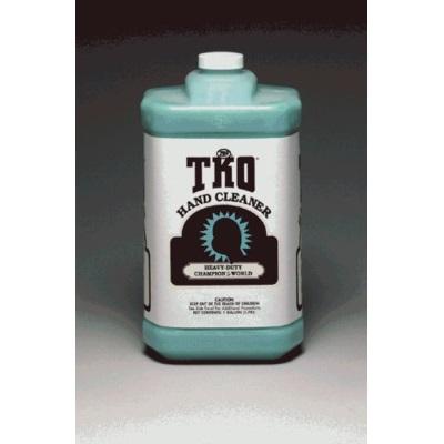 Zep Tko 096024 1 Gal Bottle Non Solvent Heavy Duty Hand