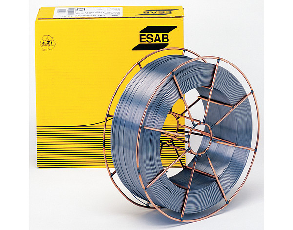 Welding Wire 035 | ESA1A50096910