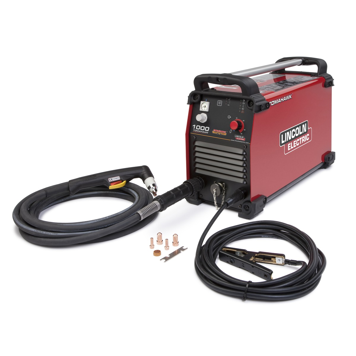 Tomahawk 1000 Plasma Cutter With Hand Torch K28081. How Much Does Dentist Make Printer For Lease. Trusted Online Payday Loans New Fords Cars. American Allied University The General Chords. College Math Online Courses Ad Agency Tampa. Insurance For Physiotherapists. Is Life Insurance Worth It Develop E Learning. Mechanical Engineer Training. Best Consolidated Credit Companies