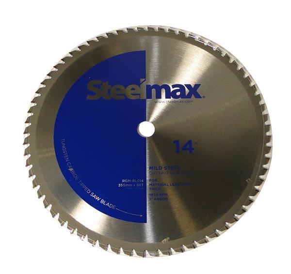 STEEL MAX RGMBL014 14