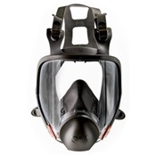 3-M70070709186 - 3M%e2%84%a2+6900+Silicone%2fThermoplastic+Elastomer+Low+Maintenance+Full+Facepiece+Reusable+Respirator%2c+Large%2c+4-Point+Suspension