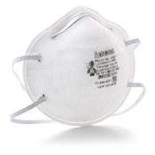 3-M70071534492 - 3M%e2%84%a2+8200+Universal+Dual+Elastic+White+Disposable+Particulate+Respirator%2c+N95+Filter+Class