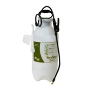CHP27030 - CHAPIN+27030+3+GAL.+POLYETHYLENE+HOME+%26+GARDEN+SPRAYER+POLY+EXTENSION