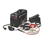 CKWMT200-AC%2fDC - CKW+MT200-AC%2fDC+TIG+WELDING+SYSTEM