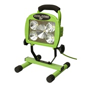 COLL1312SW - Coleman%26reg%3b+led+Single+Work+Light+With+Handle