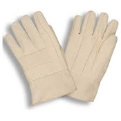 COR2500 - CORDOVA+2500+HOT+MILL+GLOVE+WT+100%25COT+BANDTOP+-+NOT+000051084