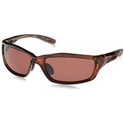 CPE21126 - POLARIZED+BROWN+FRAME+HB+BROWN+LENS