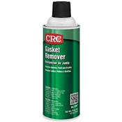 CRC03017 - CRC+03017+12oz+GASKET+REMOVER+PAINT+%26+DECAL+(16oz+AREOSOL+12%2fCS)