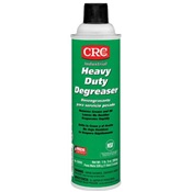 CRC03095 - CRC%c2%ae+03095+Heavy-Duty+Degreaser%2c+20+oz+Aerosol%2c+Colorless+Liquid