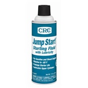 CRC05671 - CRC+05671+JUMPSTART+16OZ.+STARTING+FLUID+(OLD%23+CRC20B)