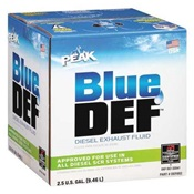 DEFFLUID - Diesel+Exhaust+Fluid%3cbr+%2f%3e+Approved+for+use+in+all+diesel+SCR+systems