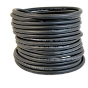 DIR-EX-2%2f0X50 - DIRECT+WIRE+AND+CABLE+Direct%e2%84%a2+EX-2%2f0X50+Extension+Cable%2c+2+AWG%2c+50+ft+L