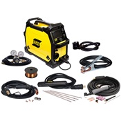 ESA0558102240 - ESAB+REBEL+EMP+215IC+MIG%2fSTICK%2fTIG+PACKAGE