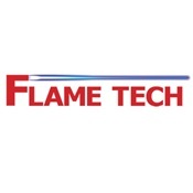 FLA6336-A70 - FLAMETECH+3%27+VICTOR+STYLE+ACET+TORCH