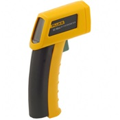 FLU62 - FLUKE+62+MINI+INFRARED+THERMOMETER