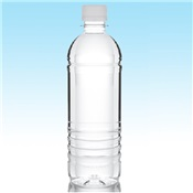 GNS16OZWATER - 16+OZ+WATER+(SELL+PER+CASE)+84+CASES+PER+PALLET