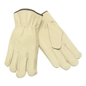 GNSLDRGLOVE-2X - DRIVERS+GLOVE+2X-LARGE+YELLOW+120%2fCS+LEATHER(8212)(1440)(3202)