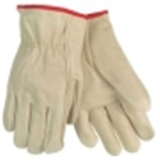 GNSLDRGLOVE-M - DRIVERS+GLOVE+MEDIUM+120%2fCS+LEATHER+(GREEN)+(3202)+(8212)+(1440)