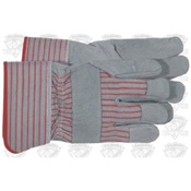 GNSLEAPALMGLOVE - LEATHER+PALM+GLOVE+LARGE+120%2fCS+(84-6532%2fL)(CORD7205R)(00005108