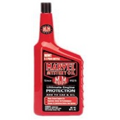 GNSMR465013 - Marvel+Mystery+Oil+Engine+Additive+and+Cleaner%2c+1+qt.