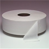 GNSPAPTISSUE - BATHROOM+TISSUE+2-PLY+(96%2fROLL+CASE)+(A2250)