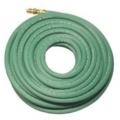 GNSRH-3127 - 1%2f4%26quot%3b+SINGLE+GREEN+ARGON+HOSE%3cbr+%2f%3e+(Fittings+not+included)