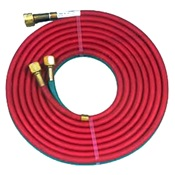 GNSTH1741 - GNS+T2103D+1%2f4%22x50FT+TWIN+HOSE+FITTED+(GRADE+%22T%22)(907-T504)