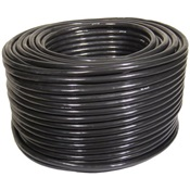 GNSWELD-1%2f0 - WELDING+CABLE+1%2f0+500FT+REELS