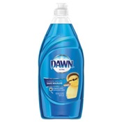 GWGALDAWN19 - DAWN+19.4OZ+ORIGINAL+DISHWASHING+ULTRA+LIQUID+10%2f19.4