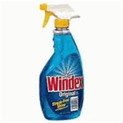 GWGALWP26 - WINDEX+23OZ.+PUMP+GLASS+CLEANER+(12%2fCS)