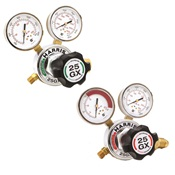 HAR4408578 - HARRIS+25GX+REGULATOR+PK+540+-+510+PAIR