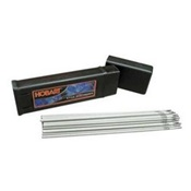 HOBS112251-035 - Hobart%c2%ae+335A+S112251-035+Cellulose+Potassium+E6011+Welding+Electrode%2c+5%2f32+Inch+dia.+x+14+Inch+L%2c+50+lb+Hermetically+Sealed+Can