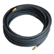 HOSED37525 - Hose+Speciality%2fFabacher+JAH-3825+Synthetic+PVC+Blend+Air+Hose%2c+3%2f8+Inch+I.D.+x+25+ft+L%2c+1%2f4+Inch+NPT%2c+300+psi