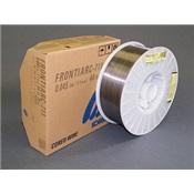 """Stainless flux core wire E308LT-1 .045/"""" X 33 lb spool 308l"""