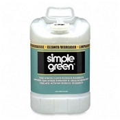 LAG13006 - LAGASSE+13006+SIMPLE+GREEN+5+GAL+PAIL+CLEANER%2fDEGREAS+676-13006
